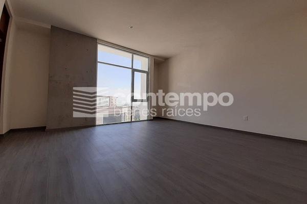 Foto de casa en venta en  , lomas de bellavista, atizapán de zaragoza, méxico, 14024562 No. 11