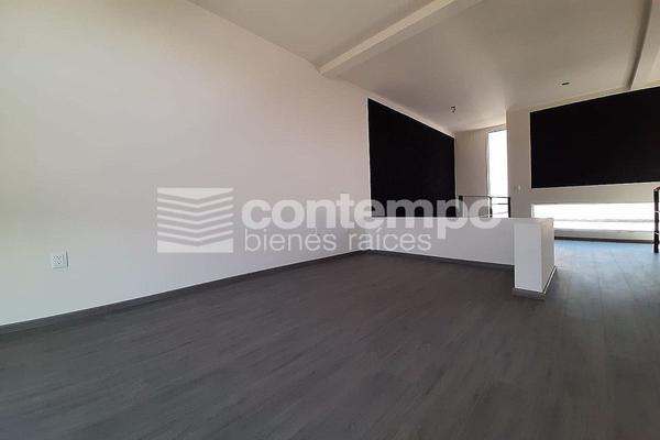Foto de casa en venta en  , lomas de bellavista, atizapán de zaragoza, méxico, 14024562 No. 12