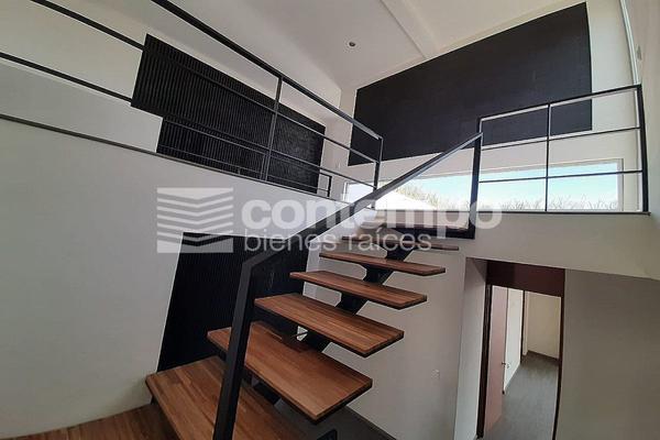 Foto de casa en venta en  , lomas de bellavista, atizapán de zaragoza, méxico, 14024562 No. 13