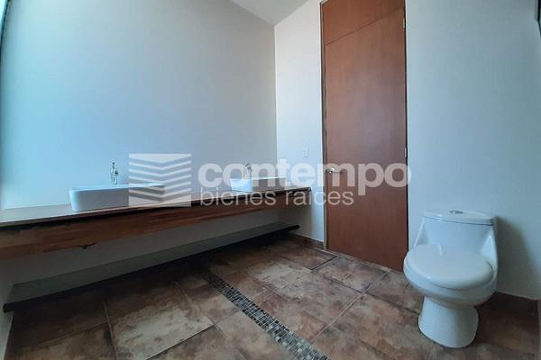 Foto de casa en venta en  , lomas de bellavista, atizapán de zaragoza, méxico, 14024562 No. 14