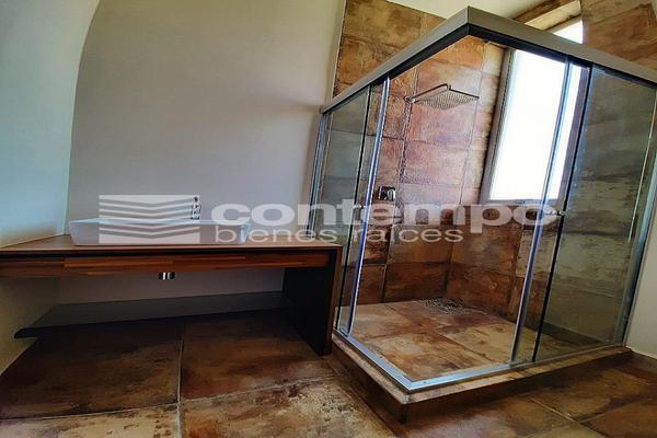 Foto de casa en venta en  , lomas de bellavista, atizapán de zaragoza, méxico, 14024562 No. 15
