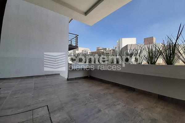 Foto de casa en venta en  , lomas de bellavista, atizapán de zaragoza, méxico, 14024562 No. 17