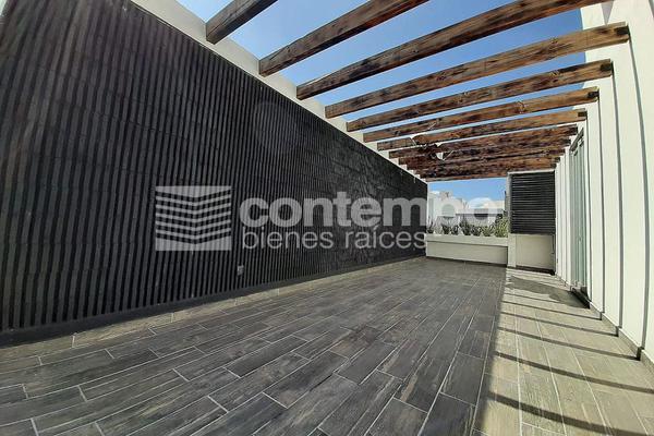 Foto de casa en venta en  , lomas de bellavista, atizapán de zaragoza, méxico, 14024562 No. 19