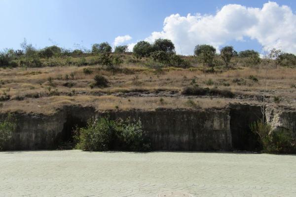 Foto de terreno habitacional en venta en  , lomas de bellavista, atizapán de zaragoza, méxico, 3109017 No. 02