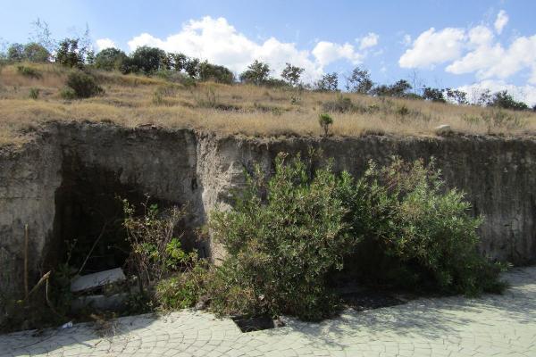 Foto de terreno habitacional en venta en  , lomas de bellavista, atizapán de zaragoza, méxico, 3109017 No. 04