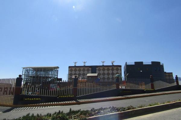 Foto de terreno habitacional en venta en  , lomas de bellavista, atizapán de zaragoza, méxico, 3109017 No. 18