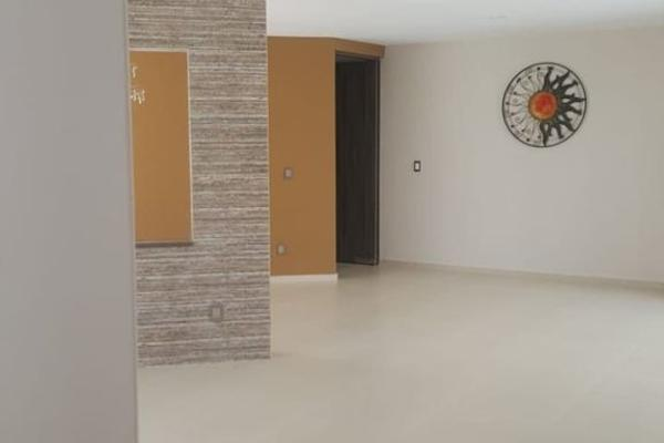 Foto de casa en venta en  , lomas de bellavista, atizapán de zaragoza, méxico, 5684366 No. 03