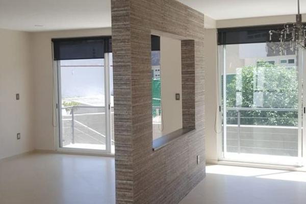 Foto de casa en venta en  , lomas de bellavista, atizapán de zaragoza, méxico, 5684366 No. 04