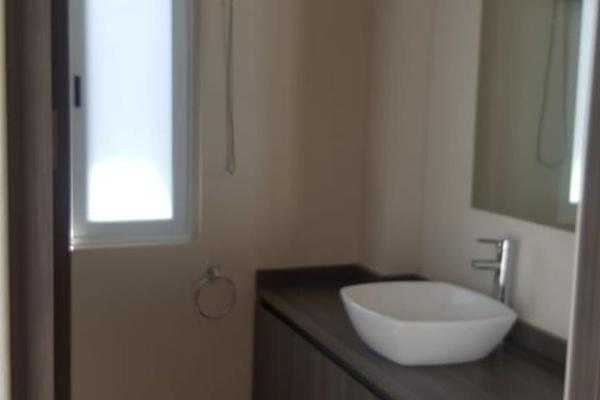 Foto de casa en venta en  , lomas de bellavista, atizapán de zaragoza, méxico, 5684366 No. 05