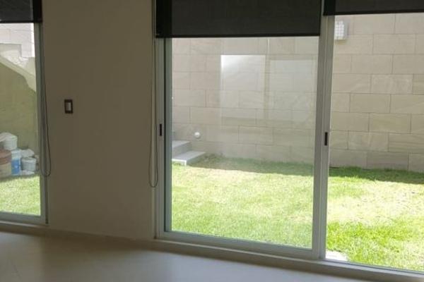 Foto de casa en venta en  , lomas de bellavista, atizapán de zaragoza, méxico, 5684366 No. 09