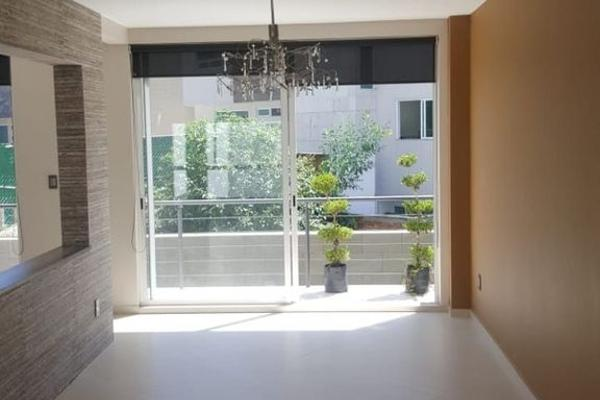 Foto de casa en venta en  , lomas de bellavista, atizapán de zaragoza, méxico, 5684366 No. 10