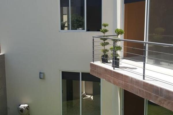 Foto de casa en venta en  , lomas de bellavista, atizapán de zaragoza, méxico, 5684366 No. 14