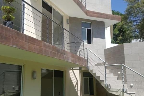 Foto de casa en venta en  , lomas de bellavista, atizapán de zaragoza, méxico, 5684366 No. 15