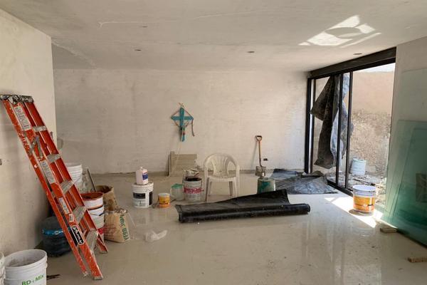 Foto de casa en venta en  , lomas de bellavista, atizapán de zaragoza, méxico, 7198217 No. 04