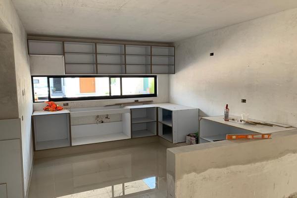 Foto de casa en venta en  , lomas de bellavista, atizapán de zaragoza, méxico, 7198217 No. 06