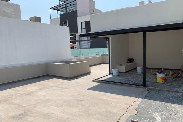 Foto de casa en venta en  , lomas de bellavista, atizapán de zaragoza, méxico, 7198217 No. 07