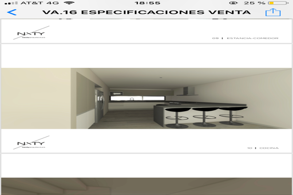 Foto de casa en venta en  , lomas de bellavista, atizapán de zaragoza, méxico, 7198217 No. 10