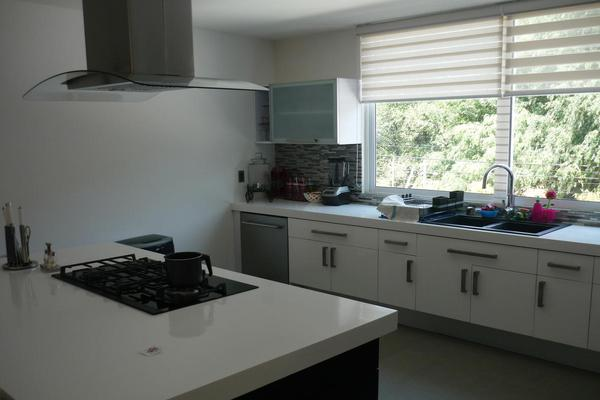 Foto de casa en venta en  , lomas de bellavista, atizapán de zaragoza, méxico, 7466668 No. 05