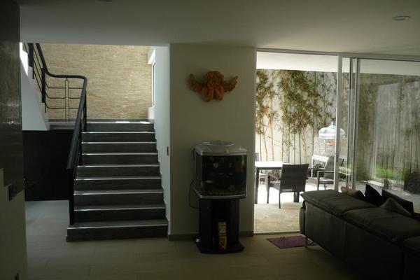 Foto de casa en venta en  , lomas de bellavista, atizapán de zaragoza, méxico, 7466668 No. 08