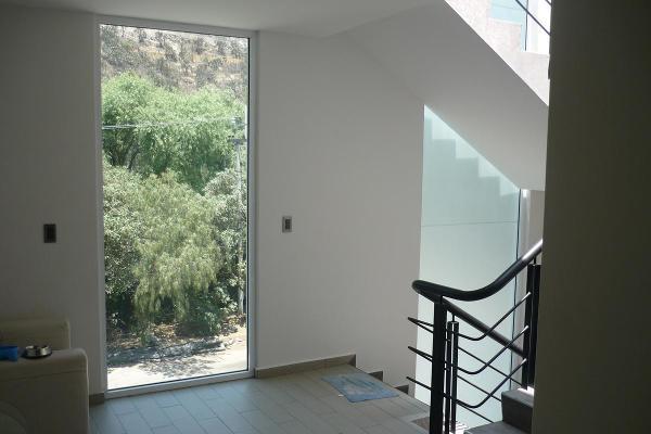 Foto de casa en venta en  , lomas de bellavista, atizapán de zaragoza, méxico, 7466668 No. 10
