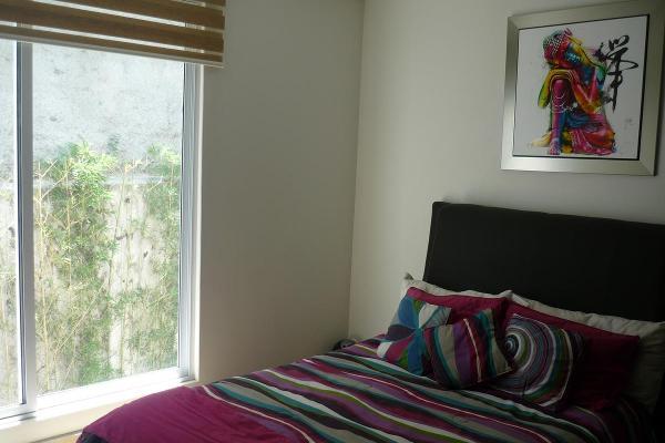 Foto de casa en venta en  , lomas de bellavista, atizapán de zaragoza, méxico, 7466668 No. 11