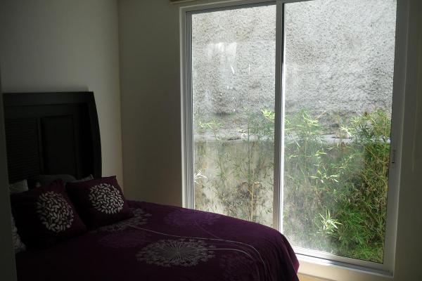 Foto de casa en venta en  , lomas de bellavista, atizapán de zaragoza, méxico, 7466668 No. 14