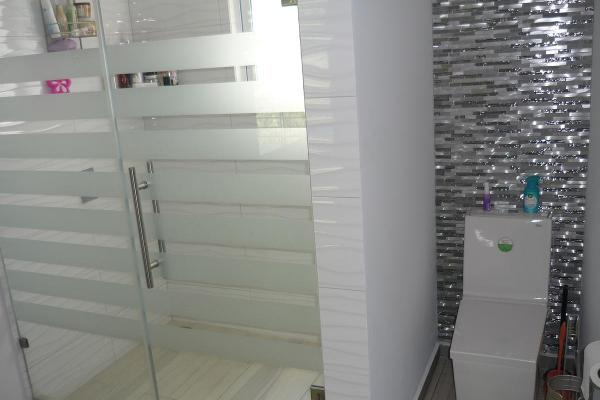 Foto de casa en venta en  , lomas de bellavista, atizapán de zaragoza, méxico, 7466668 No. 15