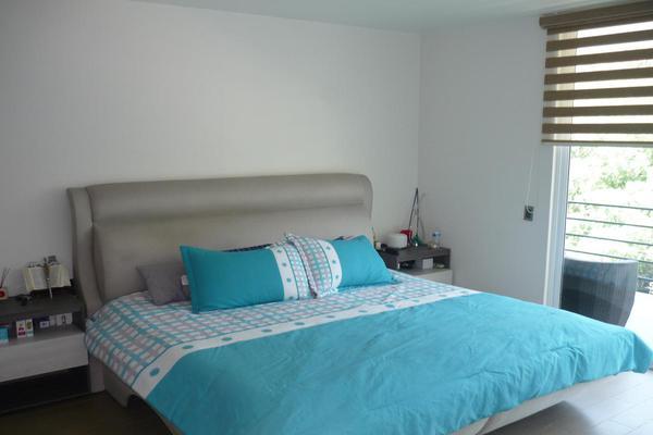 Foto de casa en venta en  , lomas de bellavista, atizapán de zaragoza, méxico, 7466668 No. 17