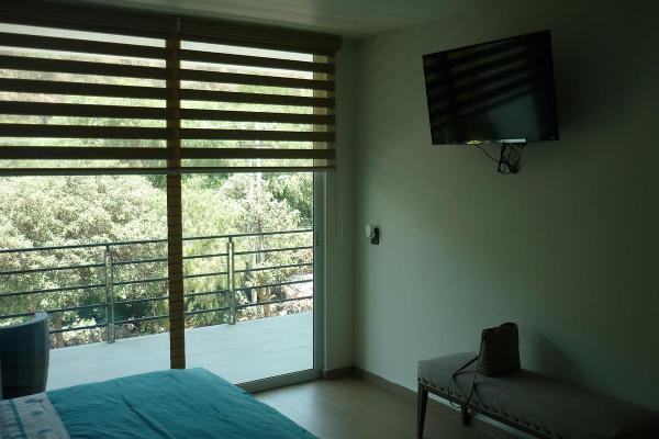 Foto de casa en venta en  , lomas de bellavista, atizapán de zaragoza, méxico, 7466668 No. 18
