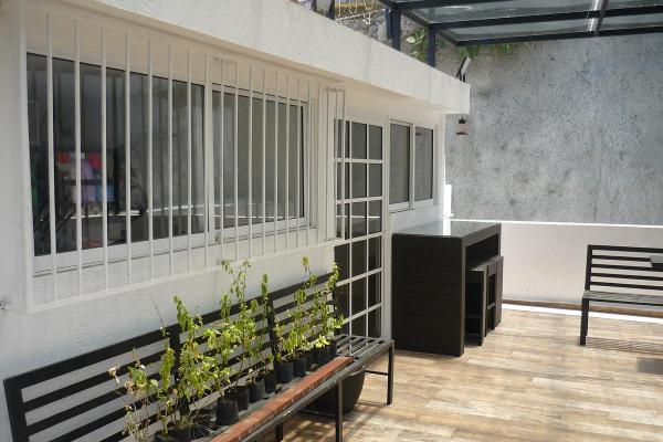 Foto de casa en venta en  , lomas de bellavista, atizapán de zaragoza, méxico, 7466668 No. 21