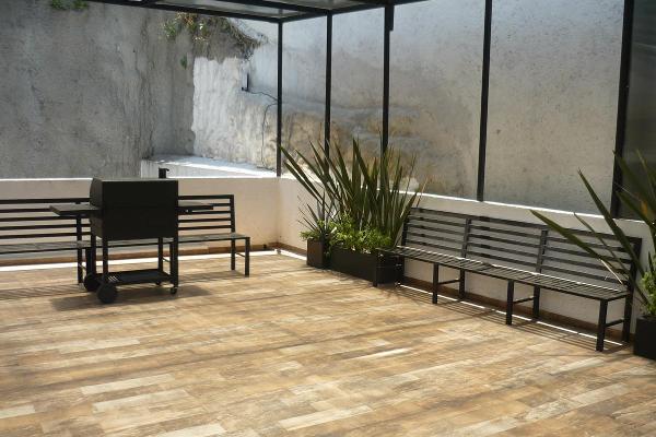 Foto de casa en venta en  , lomas de bellavista, atizapán de zaragoza, méxico, 7466668 No. 22