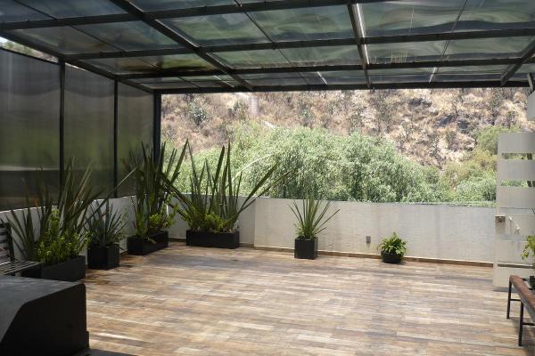 Foto de casa en venta en  , lomas de bellavista, atizapán de zaragoza, méxico, 7466668 No. 23