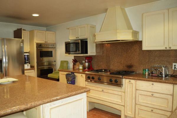 Foto de casa en venta en  , lomas de bezares, miguel hidalgo, df / cdmx, 12270983 No. 17