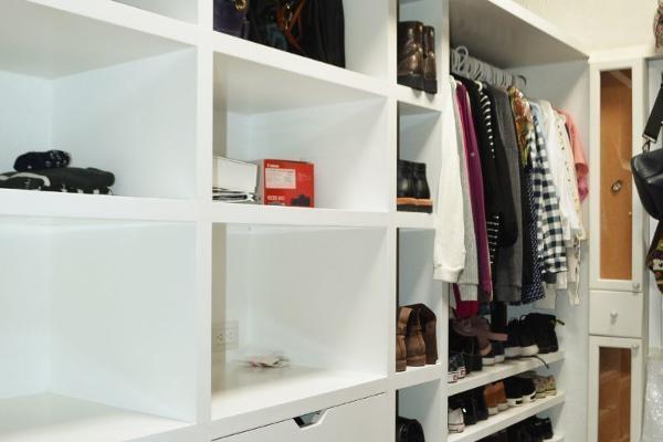 Foto de casa en venta en  , lomas de bezares, miguel hidalgo, df / cdmx, 12270983 No. 22