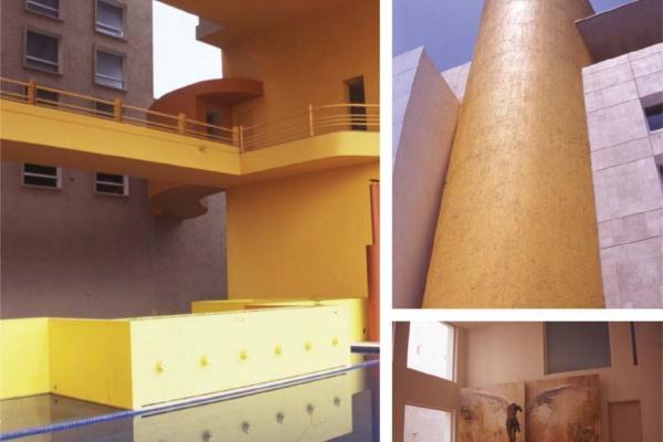 Foto de departamento en venta en  , lomas de bezares, miguel hidalgo, df / cdmx, 7491702 No. 04