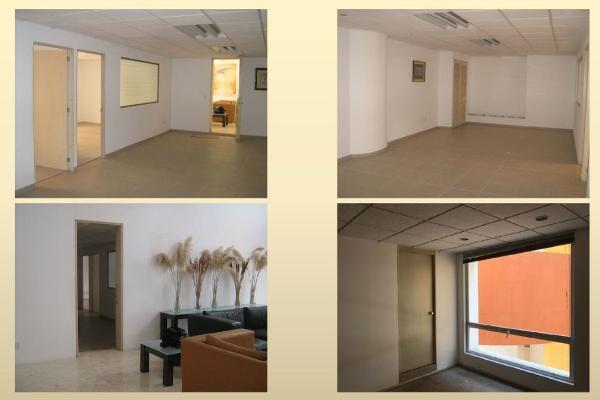 Foto de oficina en venta en  , lomas de bezares, miguel hidalgo, df / cdmx, 8898176 No. 04