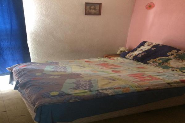 Foto de casa en venta en lomas de cartagena 1, ciudad labor, tultitlán, méxico, 12729644 No. 04