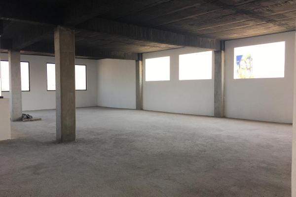 Foto de oficina en renta en  , lomas de casa blanca, querétaro, querétaro, 14021976 No. 02