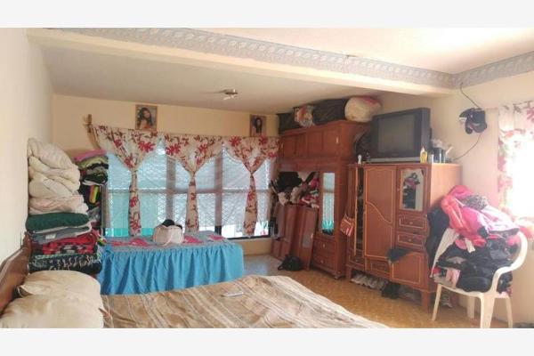 Foto de edificio en venta en  , lomas de casa blanca, querétaro, querétaro, 3032239 No. 03