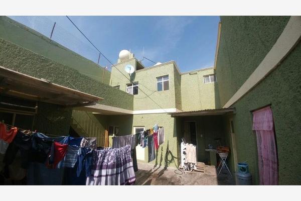 Foto de edificio en venta en  , lomas de casa blanca, querétaro, querétaro, 3032239 No. 08
