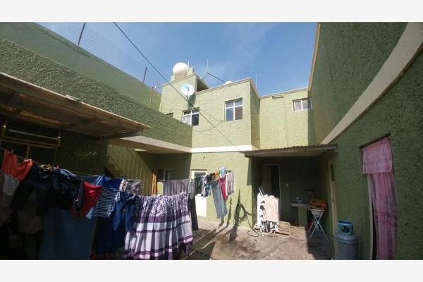 Foto de edificio en venta en  , lomas de casa blanca, querétaro, querétaro, 3032239 No. 11