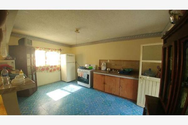 Foto de edificio en venta en  , lomas de casa blanca, querétaro, querétaro, 3032239 No. 12