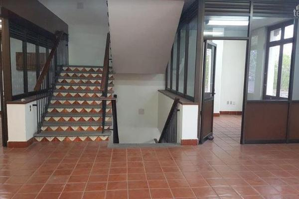 Foto de edificio en venta en  , lomas de casa blanca, querétaro, querétaro, 7941697 No. 03