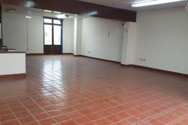 Foto de edificio en venta en  , lomas de casa blanca, querétaro, querétaro, 7941697 No. 04