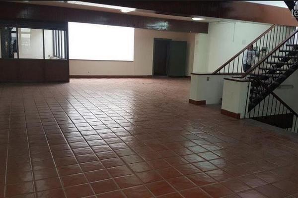 Foto de edificio en venta en  , lomas de casa blanca, querétaro, querétaro, 7941697 No. 06