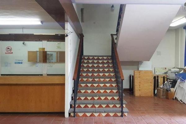 Foto de edificio en venta en  , lomas de casa blanca, querétaro, querétaro, 7941697 No. 08