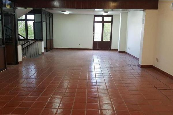 Foto de edificio en venta en  , lomas de casa blanca, querétaro, querétaro, 7941697 No. 09