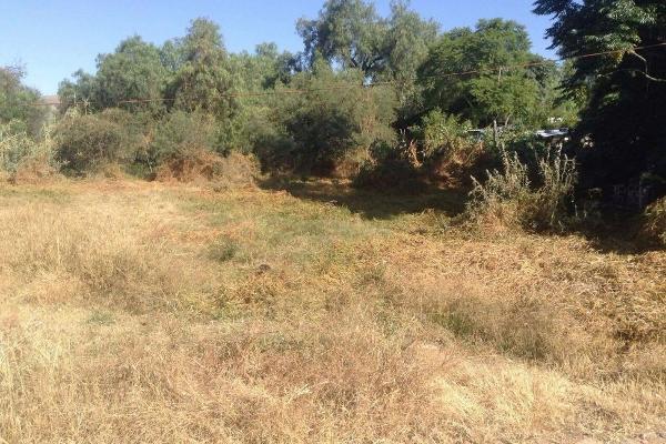 Foto de terreno habitacional en venta en  , lomas de cervera, guanajuato, guanajuato, 2644000 No. 10