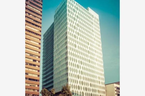 Foto de oficina en renta en lomas de chapultepec 1, lomas de chapultepec ii sección, miguel hidalgo, distrito federal, 0 No. 03