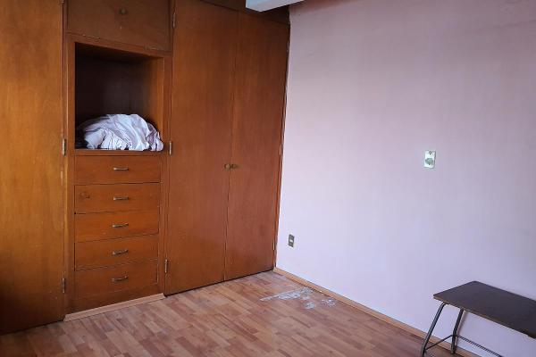Foto de casa en renta en  , lomas de chapultepec iv sección, miguel hidalgo, df / cdmx, 12263686 No. 09